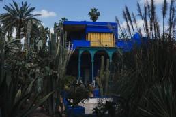 paola lattarini destination wedding photographer blog Morocco Marrakech Marrakesh