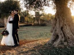 Paola Lattarini destination wedding and elopement photographer inspired wedding Puglia