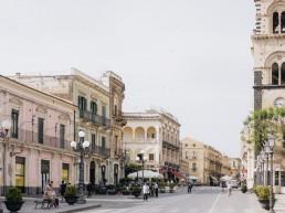 Paola-Lattarini-wedding-photographer-Sicilia-fotografo-matrimonio-destination-wedding-sicily-italy-photographer-elopement-exploring-travel-marzamemi-catania-noto-etna