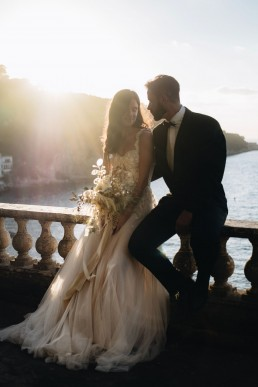 Paola Lattarini destination wedding and elopement photographer California Utah Sorrento Italy