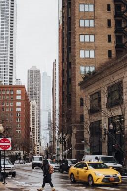 Paola-lattarini-destination-wedding-elopement-photographer-travel-blog-photography-chicago-USA-exploring-blues-street-traveling-16