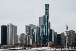 Paola-lattarini-destination-wedding-elopement-photographer-travel-blog-photography-chicago-USA-exploring-blues-street-traveling-17