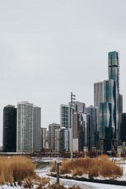 Paola-lattarini-destination-wedding-elopement-photographer-travel-blog-photography-chicago-USA-exploring-blues-street-traveling-18