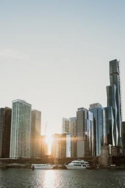 Paola-lattarini-destination-wedding-elopement-photographer-travel-blog-photography-chicago-USA-exploring-blues-street-traveling-33