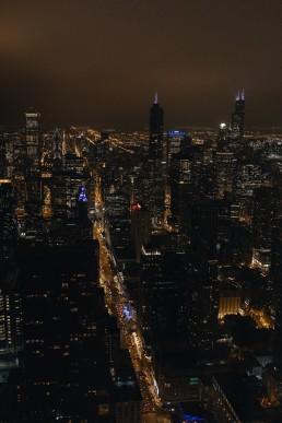 Paola-lattarini-destination-wedding-elopement-photographer-travel-blog-photography-chicago-USA-exploring-blues-street-traveling-39