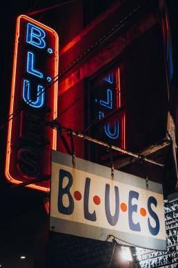 Paola-lattarini-destination-wedding-elopement-photographer-travel-blog-photography-chicago-USA-exploring-blues-street-traveling-42