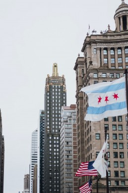 paola lattarini destination wedding and elopement photographer travel blog guide chicago USA blues1