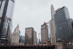paola lattarini destination wedding and elopement photographer travel blog guide chicago USA blues2