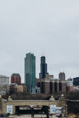 paola lattarini destination wedding and elopement photographer travel blog guide chicago USA blues3