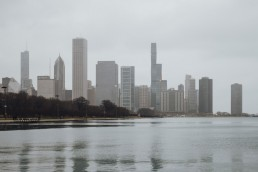 paola lattarini destination wedding and elopement photographer travel blog guide chicago USA blues4