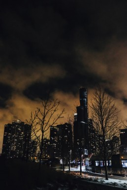 paola lattarini destination wedding and elopement photographer travel blog guide chicago USA blues9