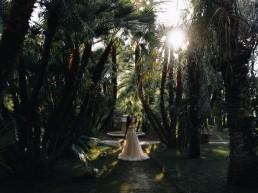 Paola Lattarini destination wedding and elopement photographer italy sorrento