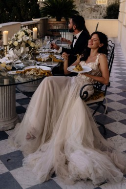 paola Lattarini destination elopement photographer blog what is an elopement guide