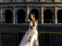 paola lattarini destination wedding and elopement photographer rome roma italy